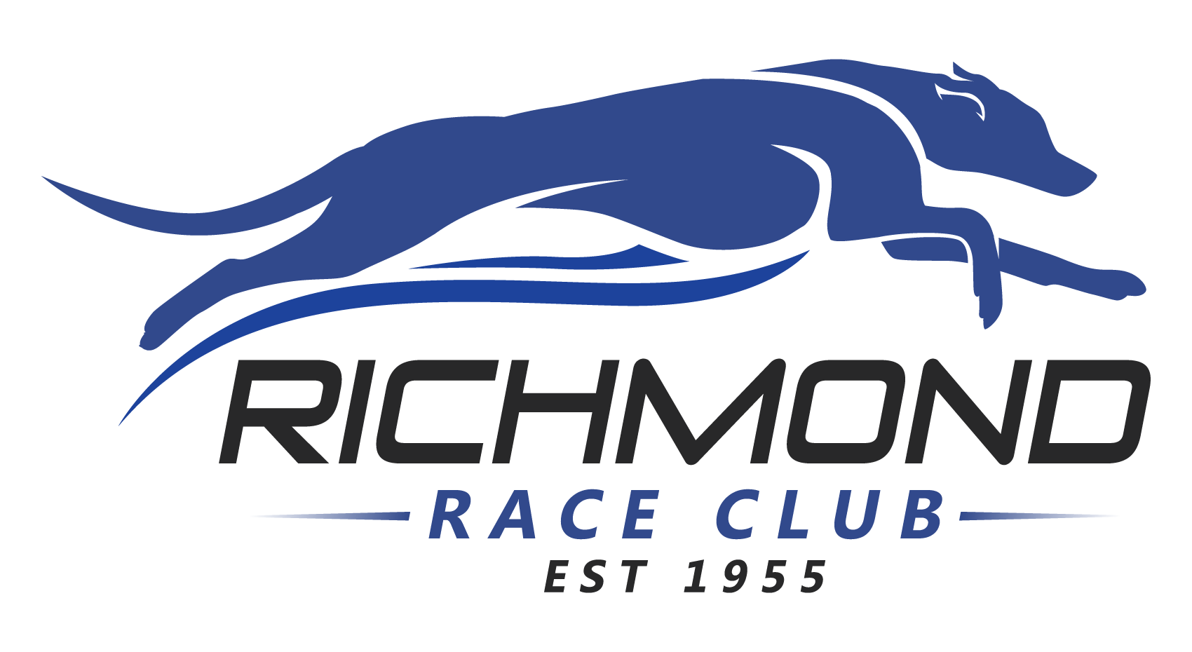 Richmond Race Club